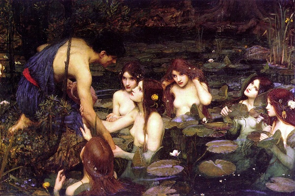 hylas-and-the-nymphs-waterhouse-1896