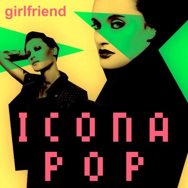 iconapop
