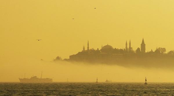 istanbul-sis