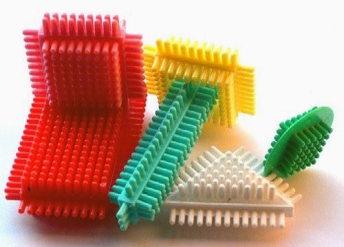 kaktus-lego-doksanlar-oyuncak