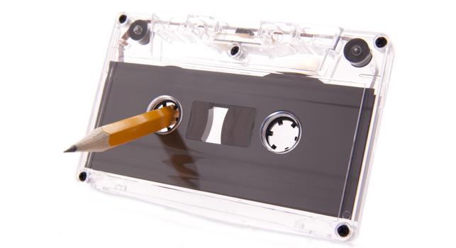 kalem-ve-kaset