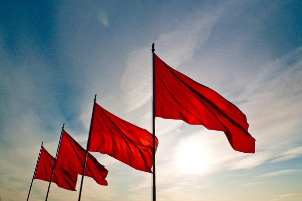 kizil-bayraklar-sol
