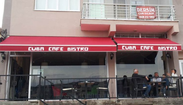 kuba-kafe-ovacik-