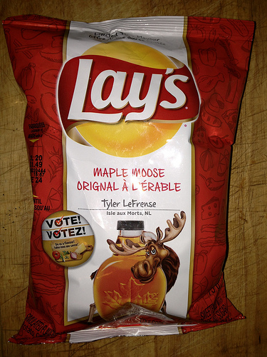 lays-mapple-moose