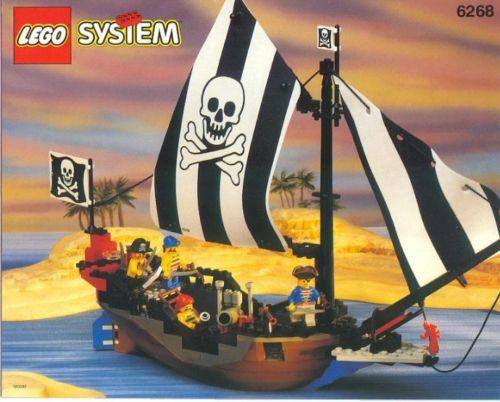 lego-doksanlar-oyuncak-cocuk
