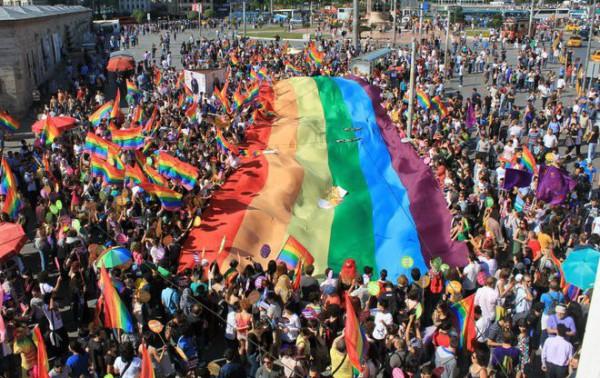 lgbt-pride