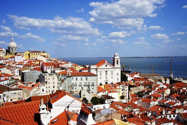 lizbon-listelist-1