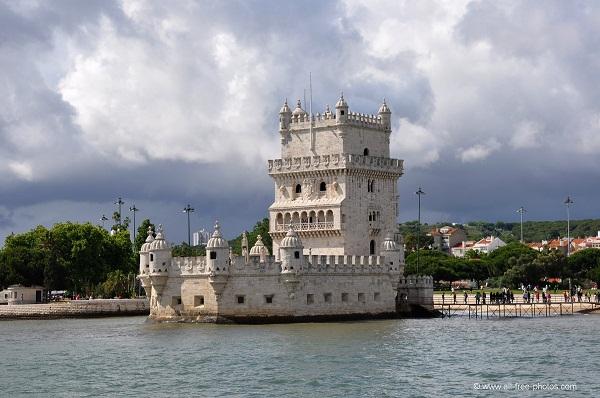 lizbon-listelist-12