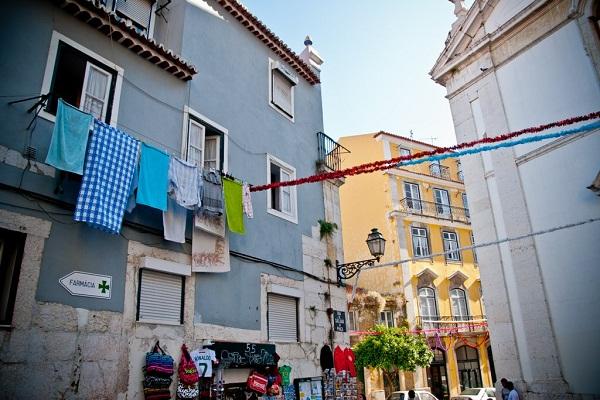 lizbon-listelist-14