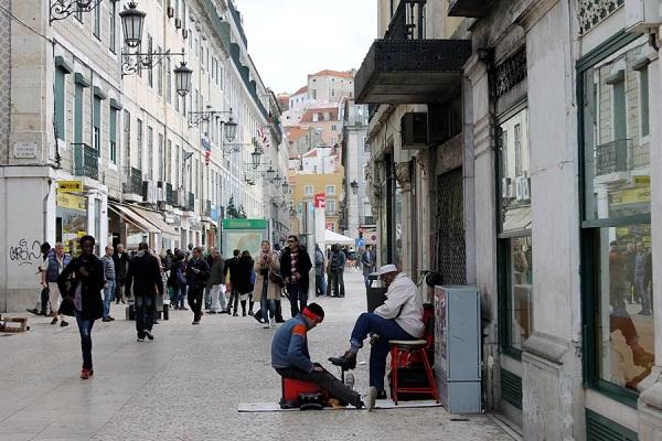 lizbon-listelist-17