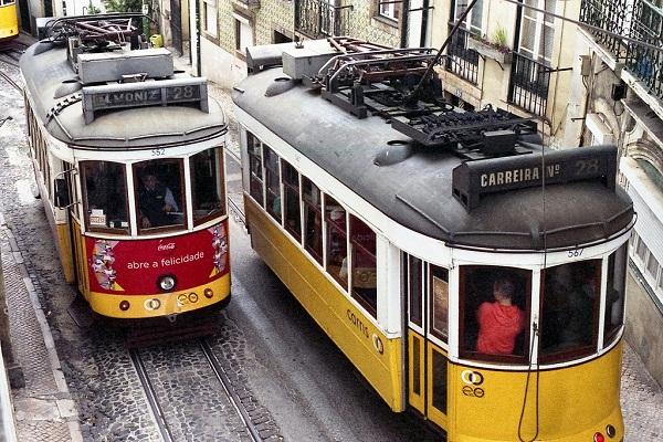 lizbon-listelist-3