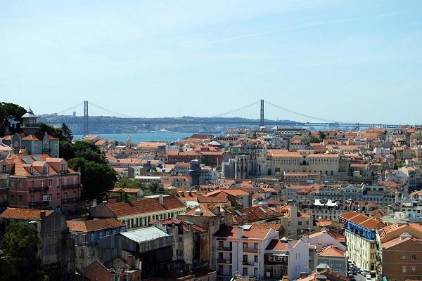 lizbon-listelist-6