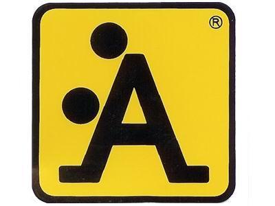 logo-tasarimlari-10