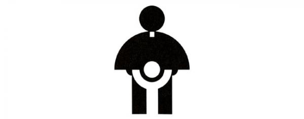 logo-tasarimlari-13