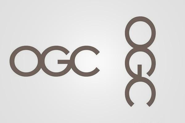 logo-tasarimlari-15