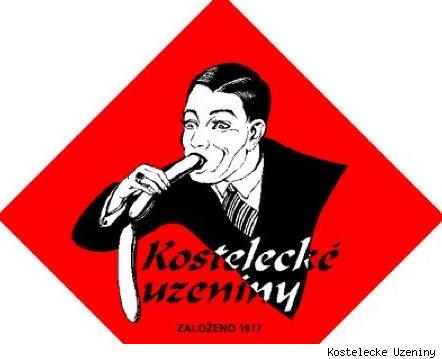 logo-tasarimlari-5