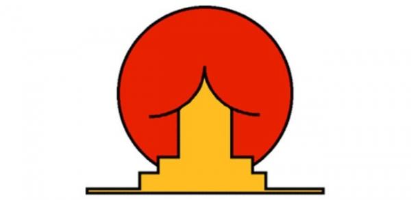 logo-tasarimlari-9