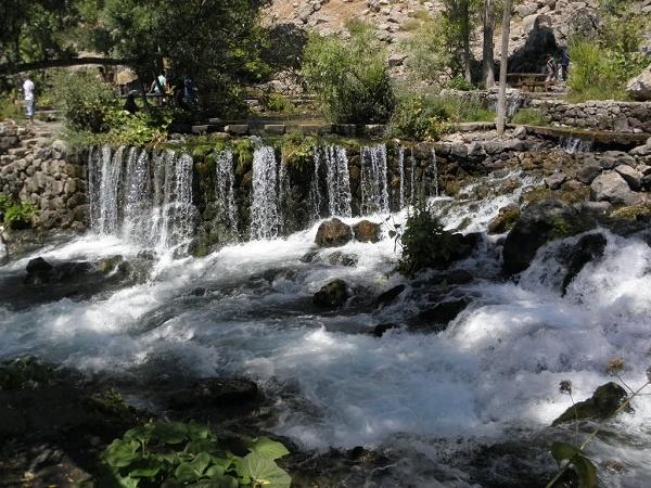munzur-tunceli-nehir
