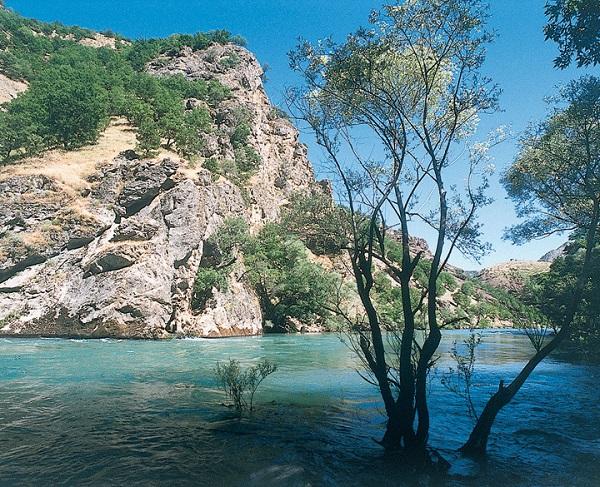 munzur-valley-national-park-tunceli