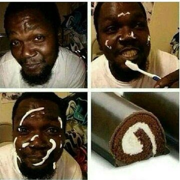 pastaya-donusen-adam