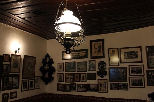 pierre-loti-piyer-loti-kahvehanesi