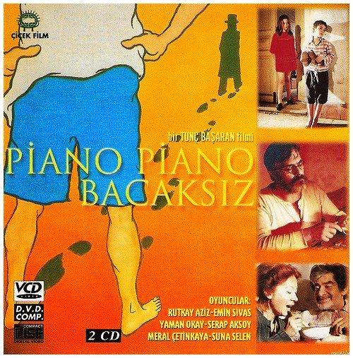piyano-piyano-bacaksiz