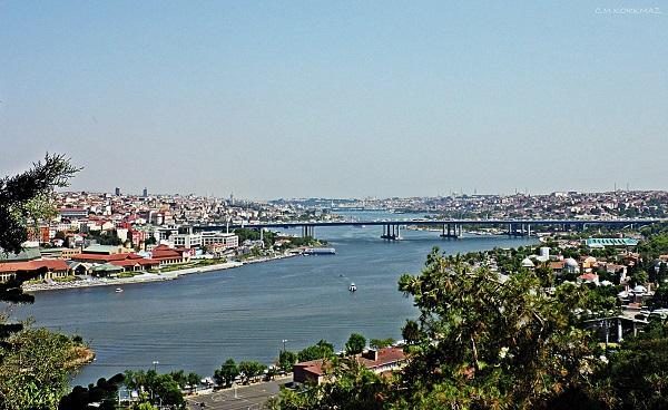 piyer-loti-istanbul-halic-manzarasi