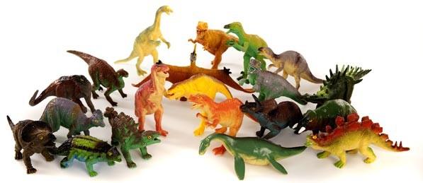 plastic-dinozor-oyuncaklari