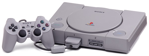 playstation1-doksanlar-oyuncak