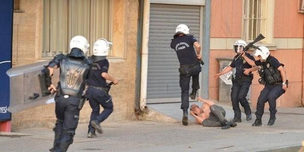 polis-siddeti-gezi-xx