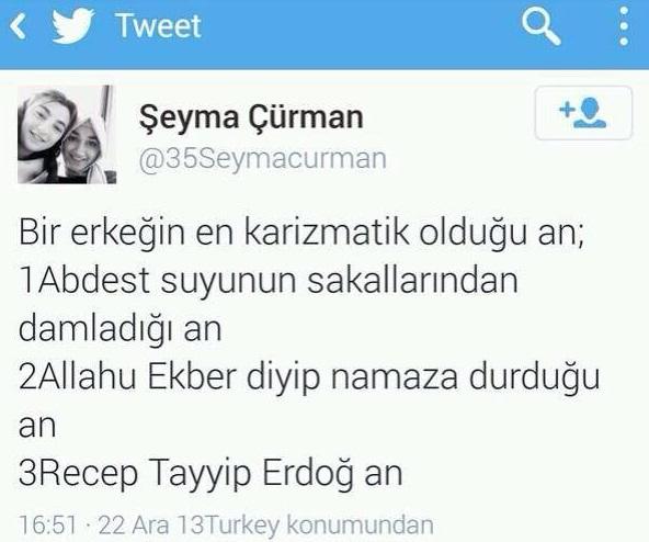 seyma-curman-2