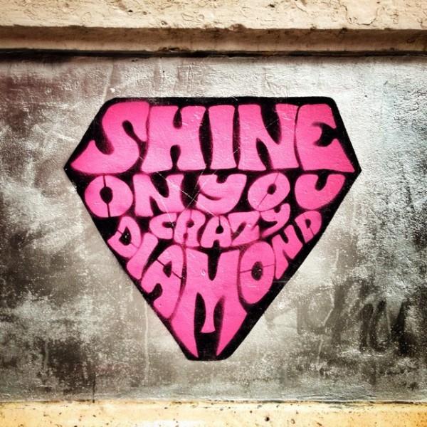 shine-on-you