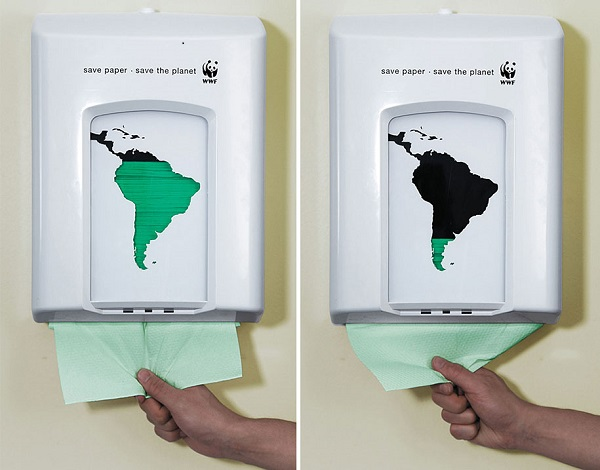 sosyal-sorumluluk-reklamlari-1