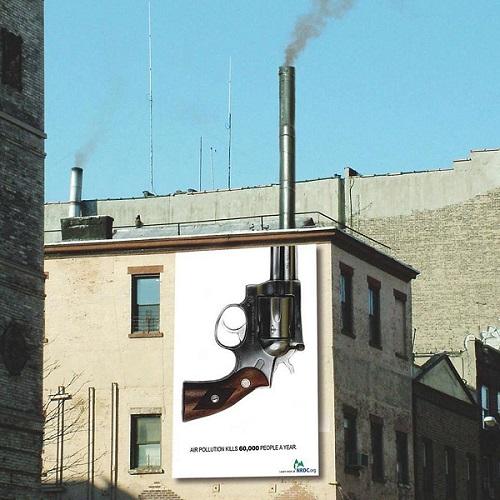 sosyal-sorumluluk-reklamlari-12
