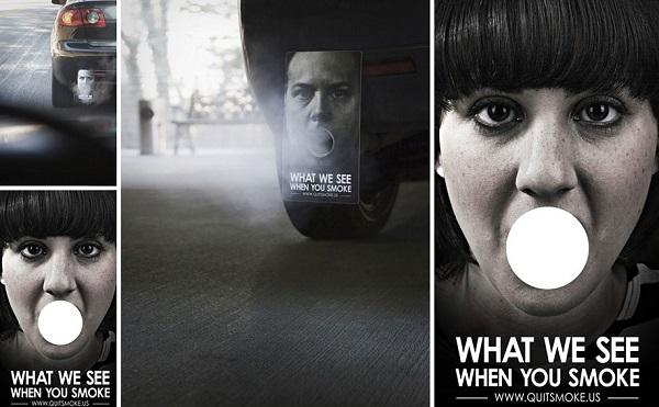 sosyal-sorumluluk-reklamlari-14