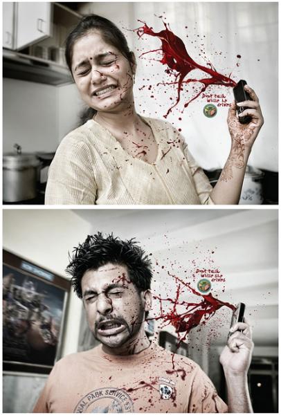sosyal-sorumluluk-reklamlari-16