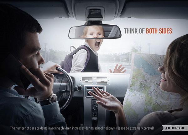 sosyal-sorumluluk-reklamlari-19