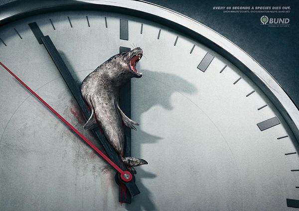 sosyal-sorumluluk-reklamlari-20