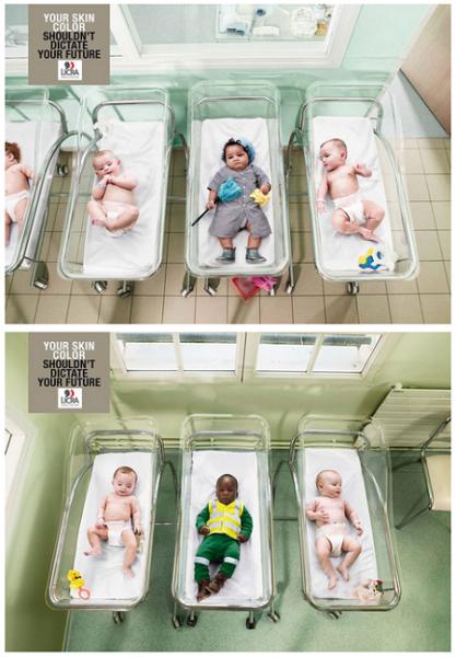 sosyal-sorumluluk-reklamlari-2