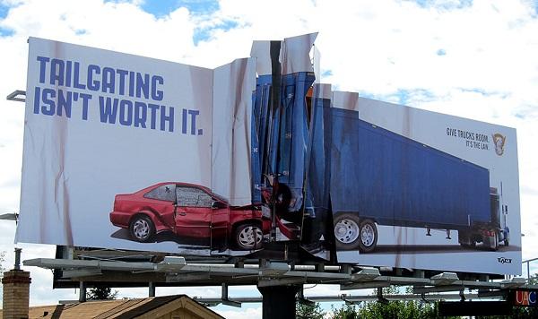 sosyal-sorumluluk-reklamlari-28