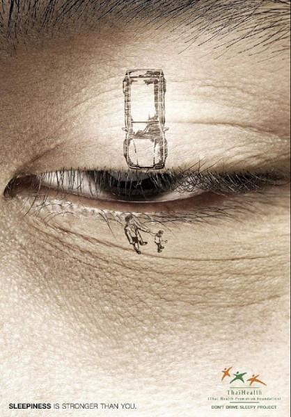 sosyal-sorumluluk-reklamlari-30