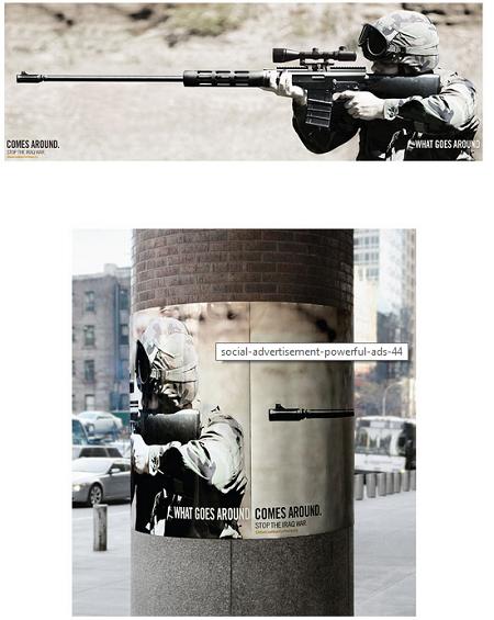 sosyal-sorumluluk-reklamlari-38