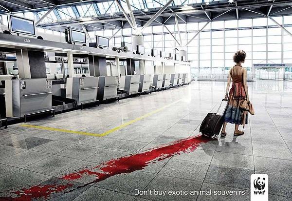 sosyal-sorumluluk-reklamlari-40