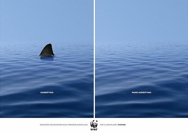sosyal-sorumluluk-reklamlari-8