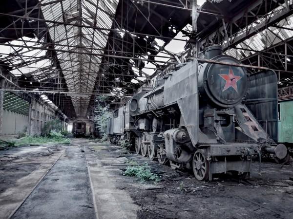 sovyet-rusya-1