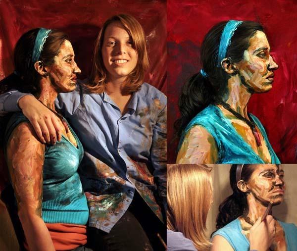 tablo-insanlar-11