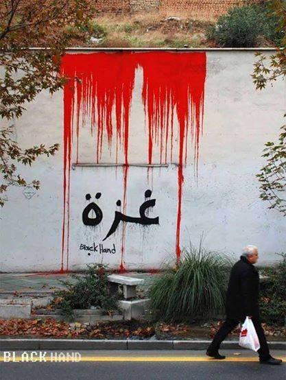 tahran-sokaklarini-renklendiren-sanatci.9