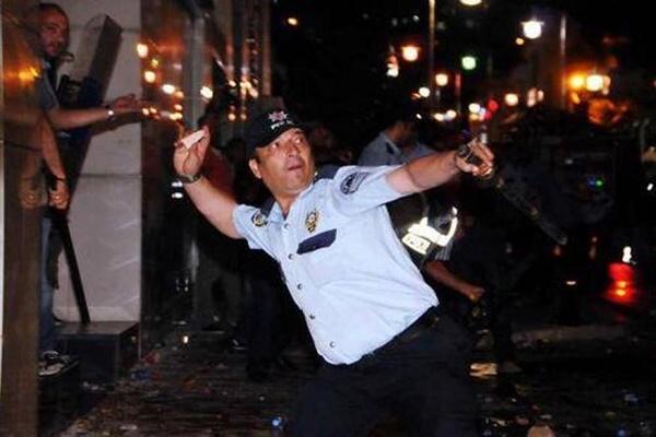 tas-atma-polis