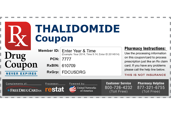 thalidomide-coupon-listelist