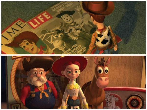 toy-story-23